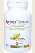 New Roots Herbal-AgelessTelomeres