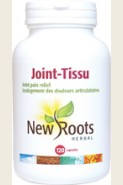 New Roots Herbal-JointTissu