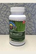 Naturally Nova Scotia Organics Saw Palmetto