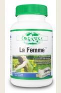 Organika-La Femme