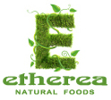 Etherea Natural Foods